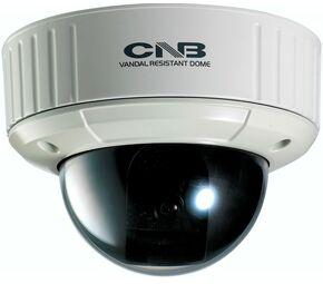IP-камера  CNB-IVC4000T