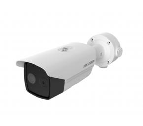 Камера HikVision DS-2TD2617-3/V1