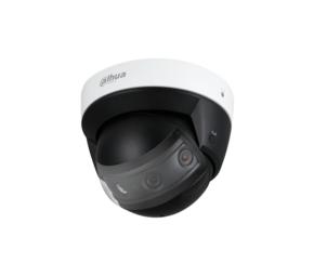 IP-камера Dahua DH-IPC-PDBW8800P-H-A180-E4-AC24V