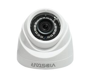 Видеокамера VidStar VSD-2362FR-ATC