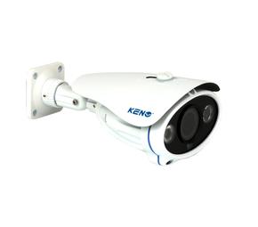 IP-камера KENO KN-CE203V2812BR V2
