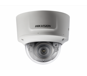 IP-камера HikVision DS-2CD2735FWD-IZS(2.8-12mm)