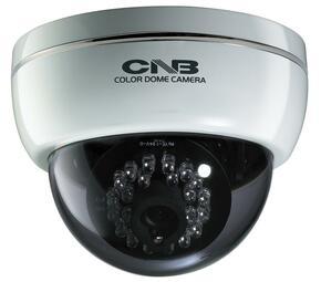 Камера  CNB-LBD-51S