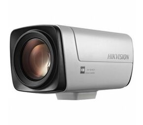 IP-камера HikVision DS-2ZCN3008(4.5-135 mm)