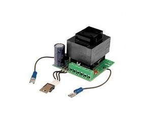 Wizebox 26.330-03