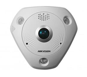IP-камера HikVision DS-2CD6362F-IS(1.27mm)