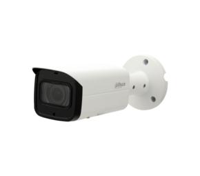 IP-камера Dahua DH-IPC-HFW2431TP-VFAS
