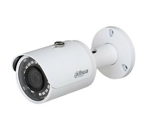 Видеокамера Dahua DH-HAC-HFW1200SP-0360B-S3