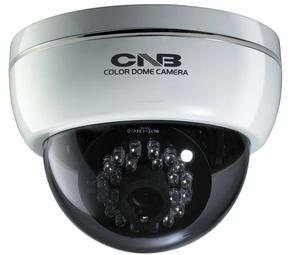Камера  CNB-LBM-21S