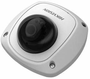 IP-камера HikVision DS-2CD2532F-IS (4mm)