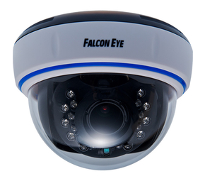 Камера Falcon Eye FE-DV89E/15M (4-9)