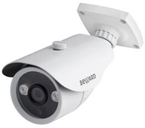 Beward CD630-4G(6 мм)