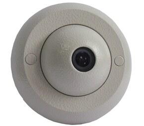 Камера  МВК-09 Н Effio-E(3,6)
