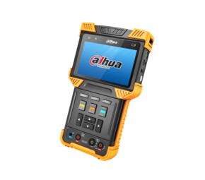 Dahua DH-PFM900-E
