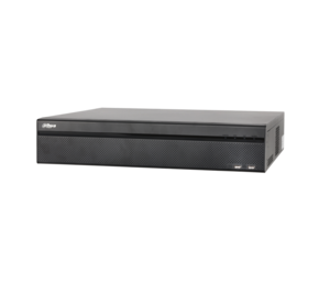 IP-видеорегистратор Dahua DHI-NVR4832-16P-4KS2
