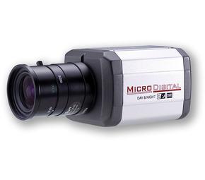 Microdigital MDC-H4260CTD