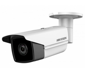 IP-камера HikVision DS-2CD2T35FWD-I5(6mm)