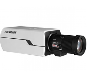 IP-камера HikVision DS-2CD40C5F-AP