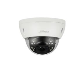 IP-камера Dahua DH-IPC-HDBW4831EP-ASE-0280B