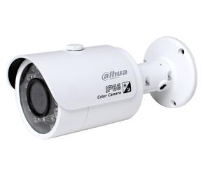 Видеокамера Dahua DH-HAC-HFW2220SP-0800B