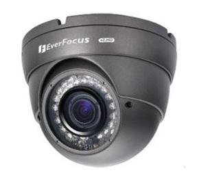 Видеокамера Everfocus EBD-930