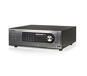Видеорегистратор Smartec SDR-400ATM