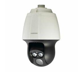 IP-камера Samsung SNP-6200RHP