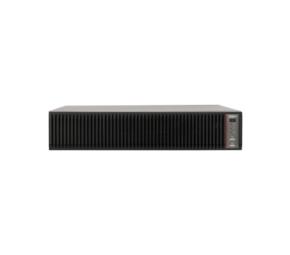 IP-видеорегистратор Dahua DHI-IVSS7008-1T