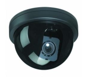 Камера Microdigital MDC-7120F