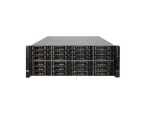 IP-видеорегистратор Dahua DHI-NVR724R-256