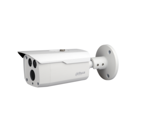 Видеокамера Dahua DH-HAC-HFW2401DP-0360B