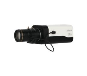 IP-камера Dahua DH-IPC-HF8232FP-NF