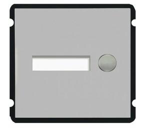 IP вызывные панели Dahua DH-VTO2000A-B1