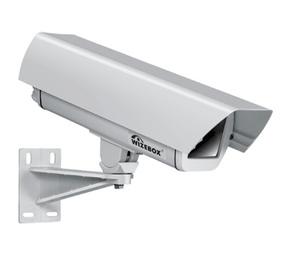 Wizebox L320-12V